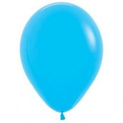 """Sempertex - runde balloner 6"""""""
