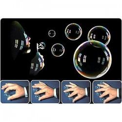Multiplying Balls Bubble